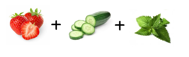 strawberry cucumber.png