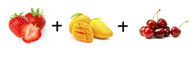 strawberry mango.png