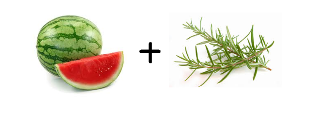 watermelon rosemary.png