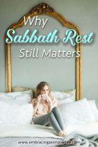 why-sabbath-rest-still-matters.jpg
