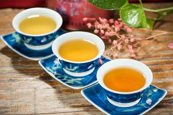 if we met for tea