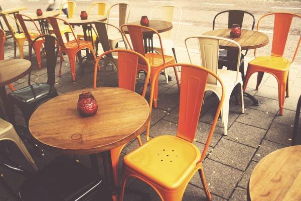 cafe-675219_960_720