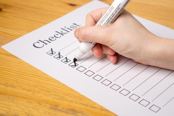 checklist-2077023_960_720