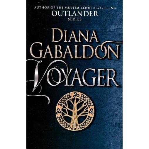 Diana_Gabaldon_Voyager_front_cover_grande